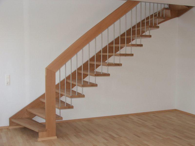 Treppe036